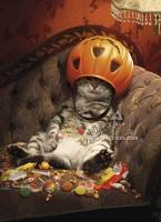 700210_Halloween