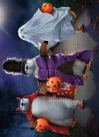 700390_Halloween